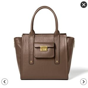 NWT LIMITED EDITION 3.1 Phillip Lim Satchel Tote